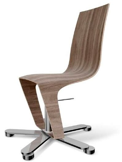 Office Desk With Chair Design Ideas 20 Office Chair Designs Darn Office
