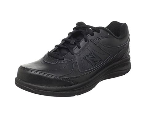 top 10 comfortable shoes top 10 most comfortable walking shoes for men in 2018 reviews