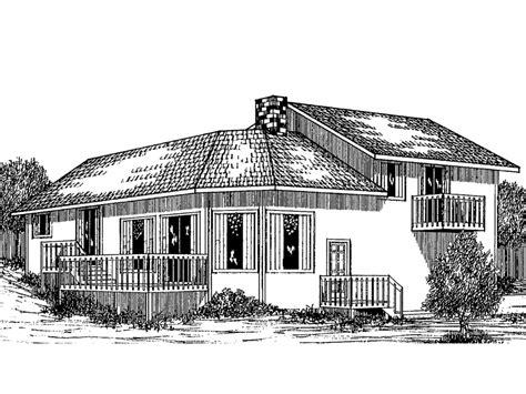 garrett house plans garrett contemporary home plan 085d 0087 house plans and more