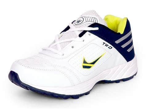 sports shoes for india top 7 best running shoes rs 500 in india budgetmart in