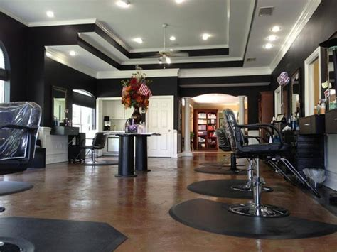 black hair salons near 32211 dante u0027s salon in jacksonville fl at vagaro com hair