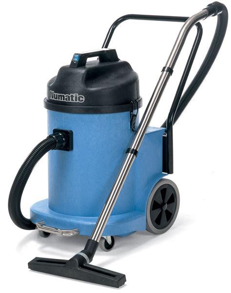 Vacuum Cleaner Heavy Duty industrial vacuum cleaners wellers hire