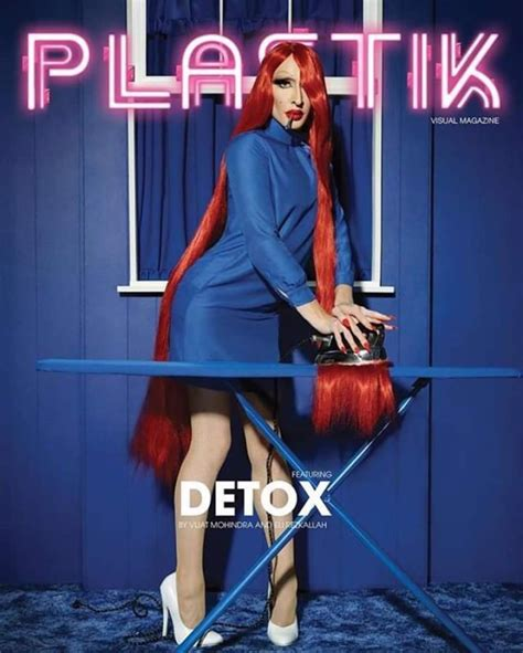 Detox Icunt Spread Magazine by 55 Best Detox Icunt Images On Adore Delano