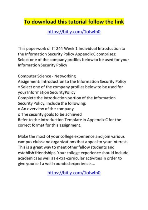 cyber security policy template 80 cyber security policy template freedom of information act request template cyber security