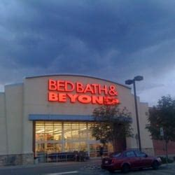 bed bath and beyond brandon fl bed bath beyond colorado springs co yelp