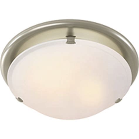 brushed nickel bathroom fan with light broan nutone 761bn ventilation and bath fan with light