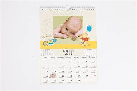 calendarios personalizados 2015 para tu empresa o familia 301 moved permanently