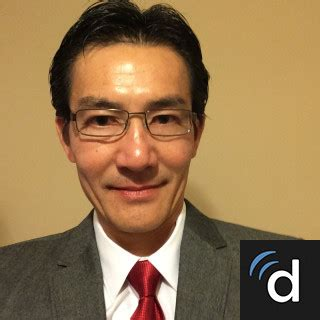 Of Illinois Md Mba by Dr Dzung Dinh Md Peoria Il Neurosurgery