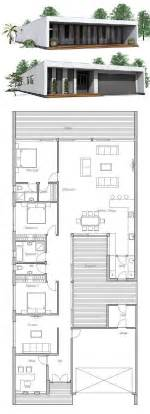 minimalist house plans best 25 modern minimalist house ideas on pinterest