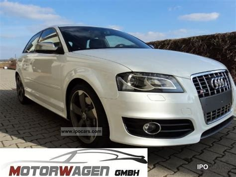 2012 audi s3 specs 2012 audi s3 sunroof bose sound car photo and specs
