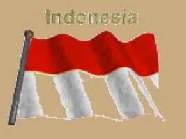 dp bbm hari kemerdekaan indonesia