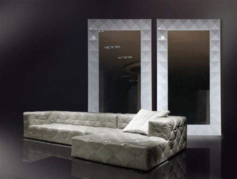 bedroom furniture boise bedroom furniture boise home boise idaho transitional