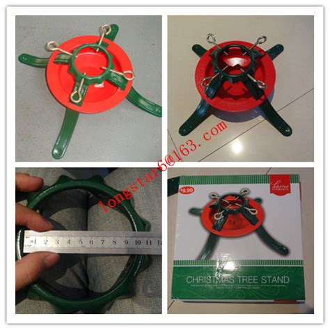 ul approve self leveling christmas tree stand buy