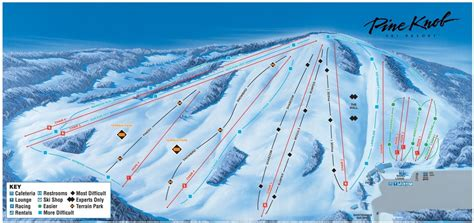 Pine Knob Lift Tickets by Image Gallery Pine Knob Ski Resort Photos Pictures