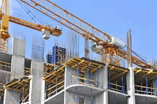 u s construction industry is booming and 76 percent of