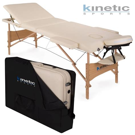 folding couch table portable folding lightweight massage table beauty salon