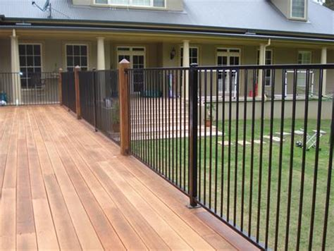 hunter valley fencing rutherford nsw