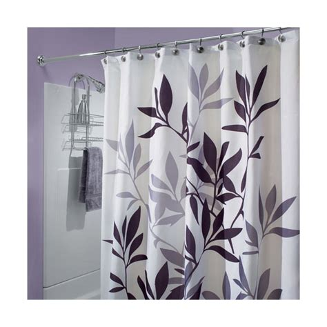 84 shower curtain 84 inch shower curtain 84 inch shower curtain finding