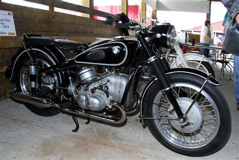 bmw r68 for sale bmw r 68
