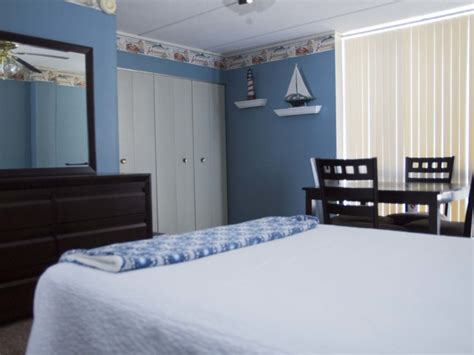 2 Bedroom Apartments Mankato Mn by Riverbluff Apartments Rentals Mankato Mn Apartments