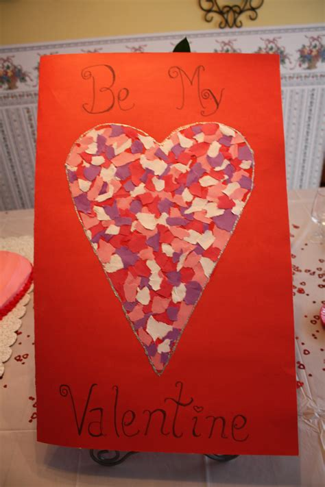 valentines cards for him 80 diy day card ideas