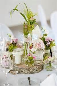 33 the little wedding corner hochzeitspapeterie i wedding invitations