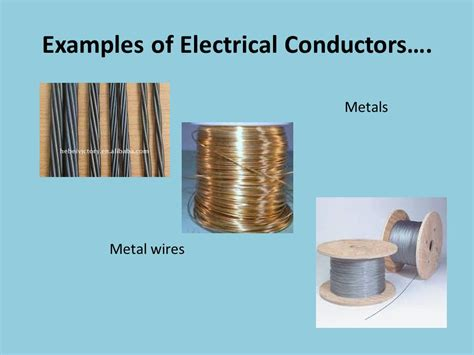 are all electrical conductors metal are all electrical conductors metal 28 images all aluminium alloy conductors aaac buy aaac