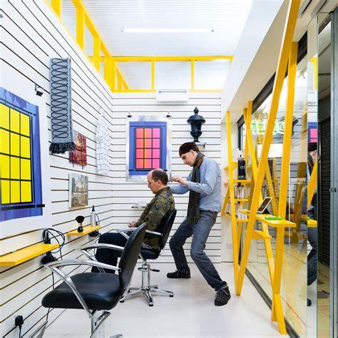upholstery jobs in london junior interior design jobs in london