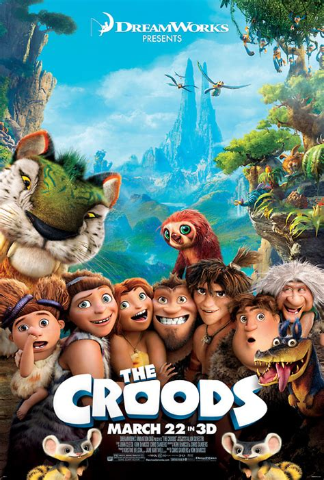 film cartoon croods the croods 2013 delicious to c