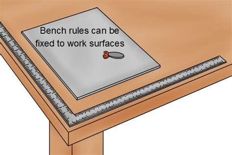 bench rule what are the different types of rule