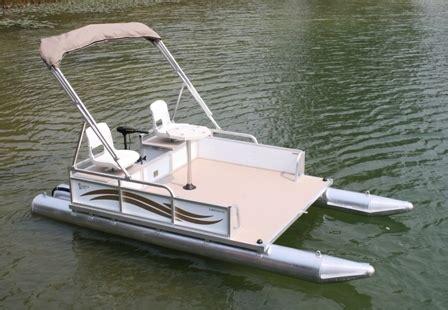 lake johnson paddle boats paddle boat kennedy pontoon paddle boat