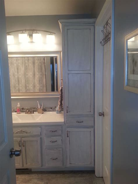 master bathroom makeovers small master bathroom makeover hometalk
