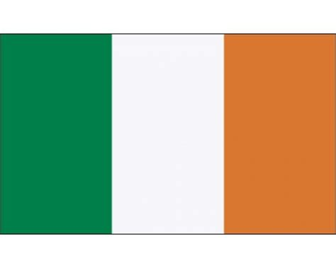 ireland colors ireland flag colors www pixshark images galleries
