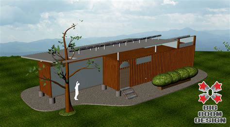 design your own container home build your own container house joy studio design gallery