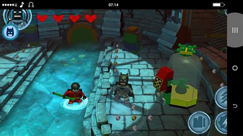 batman the apk lego 174 batman beyond gotham apk android gapmod appmod