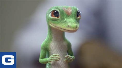 geico insurance gecko gecko conference call geico youtube