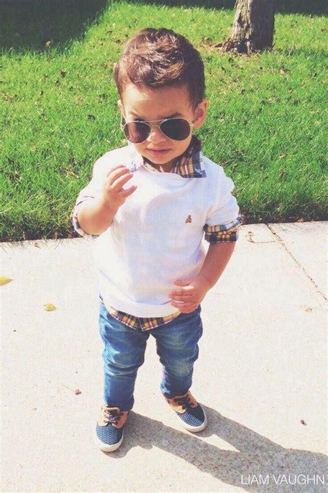 2015 boy fashoin baby boy outfit fashion ideas 16 fashion trend
