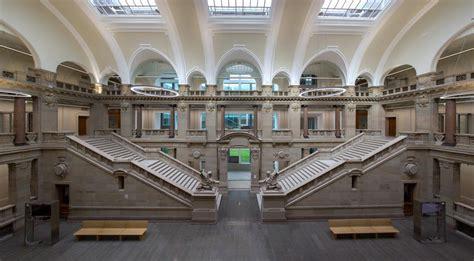 tribunal de grande instance de strasbourg chambre commerciale le palais de justice de strasbourg r 233 habilit 233 par eiffage