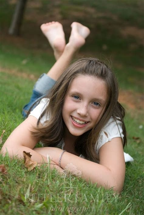 pre teen photography 35 best images about tween poses on pinterest formal