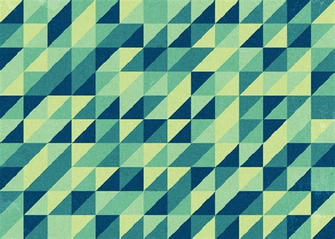 pattern design tutorial in photoshop top 40 photoshop illustrator tutorials from 2013 pixel77