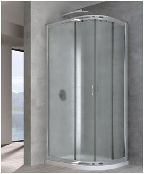 porte doccia roma 187 porte doccia roma
