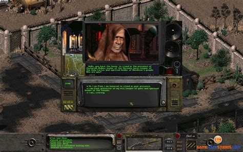 download x mod game new version fallout 2 free download pc mac full version game