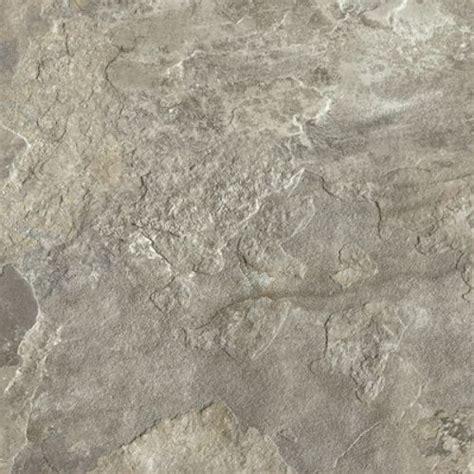 Vinyl Tile: Alterna LVT Flooring   Mesa Stone Vinyl Tile