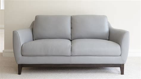 modern leather sofa uk delivery