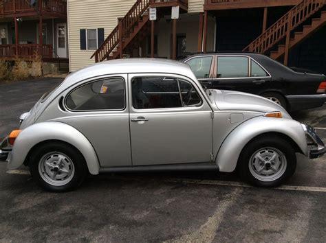 4 Door Volkswagen Beetle For Sale by Volkswagen Beetle 2 Door Classic Classic Volkswagen