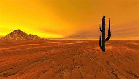 imagenes sorprendentes paisajes disfruta de estos paisajes hermosos sorprendentes que