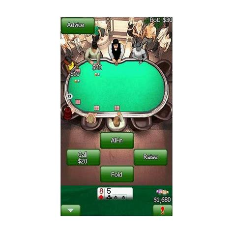 Poker Games Win Real Money - casino winner play free poker win real money
