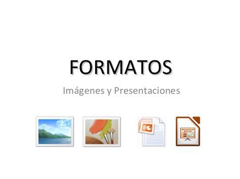 editor de imagenes formato jpg formatos im 225 genes y presentaciones