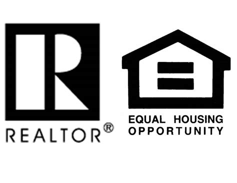 equal housing opportunity logo equal opportunity clipart 9