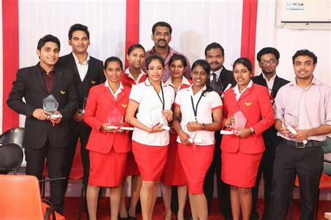 cabin crew vacancies एअरप र ट मह भर त cabin crew vacancies airways